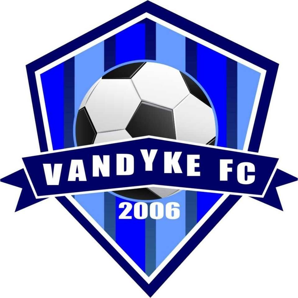 Vandyke Sports